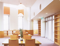 library_img02